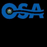OSA_VECTOR_Version_FINAL-01