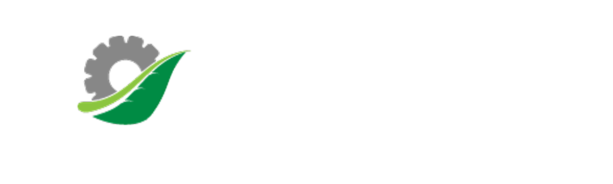 Logo-Anlab-intro-b